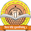 sandeep gajrushi's profile photo