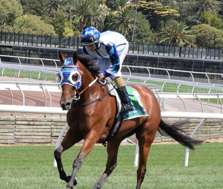 race 5_kenedna 4