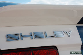 Shelby Embelm