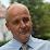 Waldemar Pokoleńczuk's profile photo