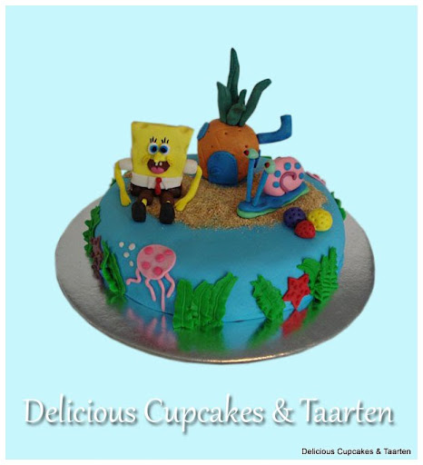 spongebob taart.jpg