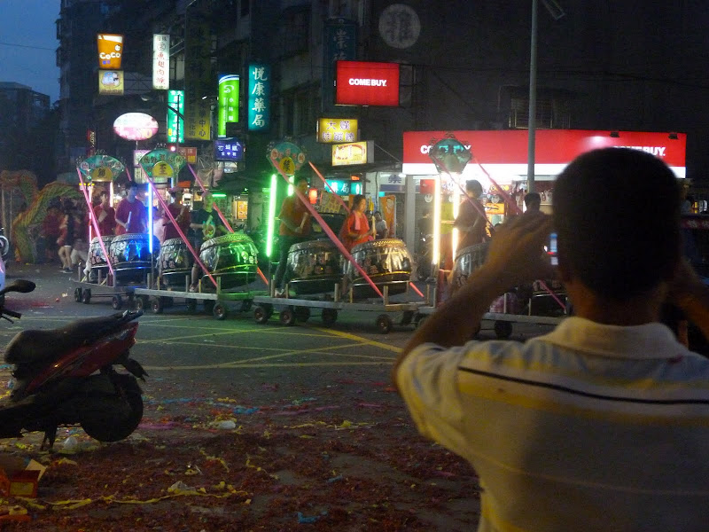 Ming Sheng Gong à Xizhi (New Taipei City) - P1340532.JPG