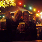 2014_09_19_Pitchfork-Biergarten-Sommeropenair__018.JPG