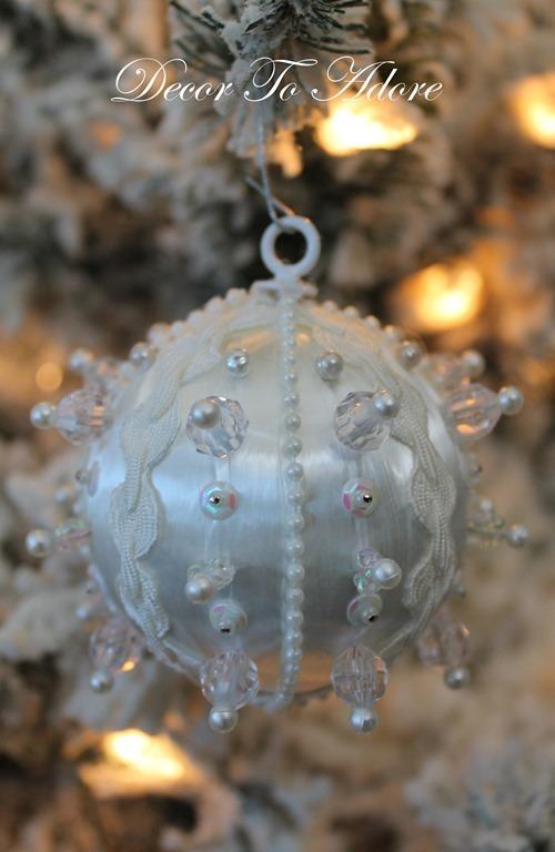 2016 Ornaments 127