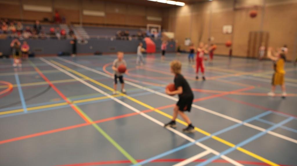 Basketbal clinic 2014 - Mix%2Btoernooi%2B48.jpg