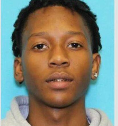 18-year-old suspect arrested following shooting at Texas High School that left 4 injured, including pregnant woman