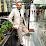 Khaled Fawzi Mohazia's profile photo