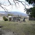 28.3.2009. rušenje stare drvarnice kraj doma