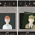 Lapse: A Forgotten Future / Android Oyun Tanıtımı