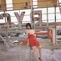 Bomb.TV 2007-11 Yuuri Morishita BombTV-mr003.jpg