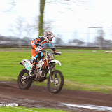 Stapperster Veldrit 2013 - IMG_0058.jpg