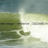 _DSC8990.thumb.jpg