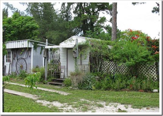 06-16-back-garden