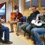 gitárklub.jpg