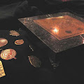 amulety3.jpg