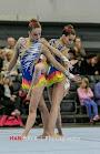 Han Balk Fantastic Gymnastics 2015-0117.jpg