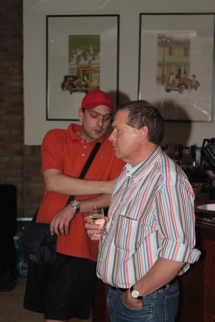 2010-06-06 Bier en Ballen concert - _MG_0045.JPG