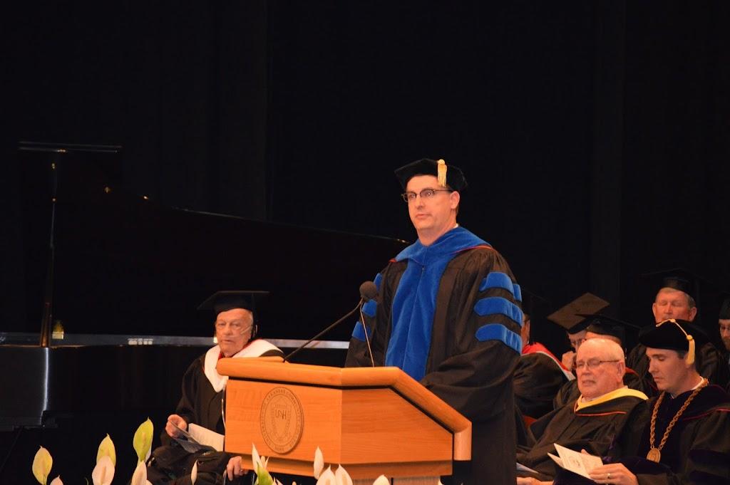 UACCH Graduation 2013 - DSC_1598.JPG
