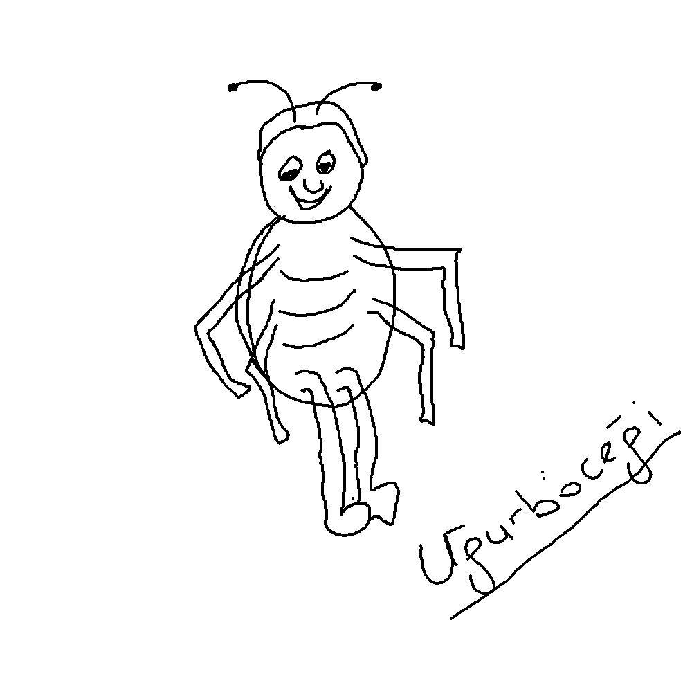 çizimlerim Ugurbocegielsanatlari
