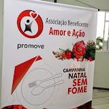 CampanhaNatalSemFomeAssociacaoBeneficenteAmorEAcao18122014