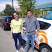 Hanza y Lucía dia de examen - Autoescuelas Vial Masters Image 2017-04-27 at 17.11.37.jpeg