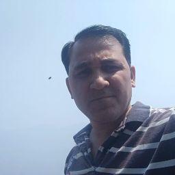 user ajay panwar apkdeer profile image