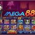 The Top Mega888 App