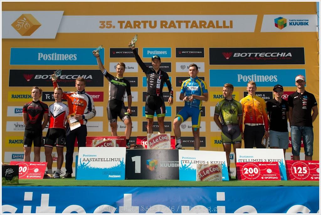 2016.05.29 35. Tartu Rattaralli - AS20160529KTM35RR_470M.JPG