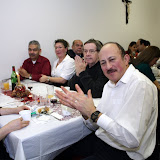 WME DINNER SHOW - IMG_3303.JPG