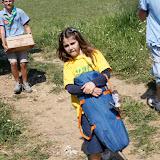Campaments de Primavera de tot lAgrupament 2011 - _MG_1838.JPG