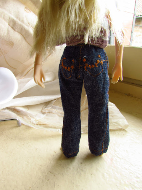 Portofolio Barock'n'Dolls de Meleabrys IMG_2505
