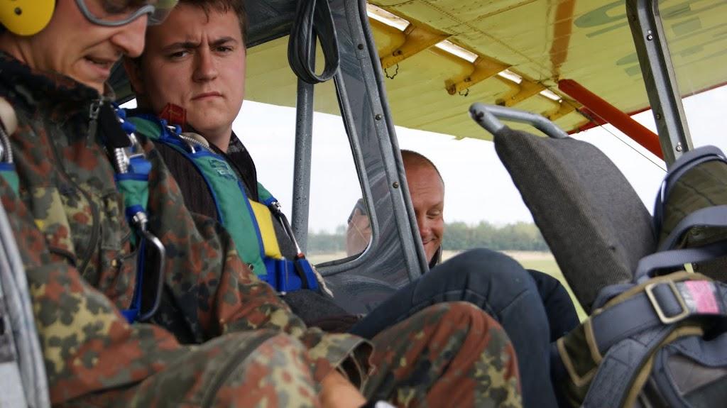 Kazimierz Bi 17.09 - DSC07026.JPG