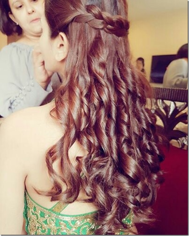 Indian Wedding Hairstyles (60)