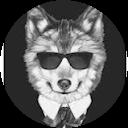 lobo shop marcona