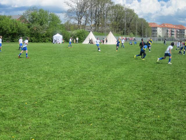 Aalborg City Cup 2015 - IMG_3446.JPG
