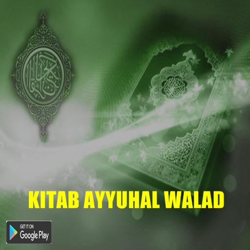Terjemah Kitab Ayyuhal Walad Pdf
