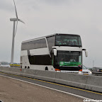 Bussen richting de Kuip  (A27 Almere) (67).jpg