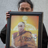 March for Tibet: Tibet Burning - cc%2B0203%2BB.jpg