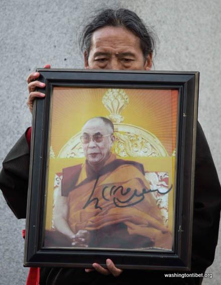 March for Tibet: Tibet Burning - cc%2B0203%2BB.jpg