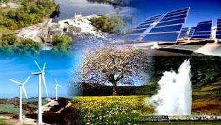 Tamanrasset: avancée notable dans l'exploitation des différentes énergies