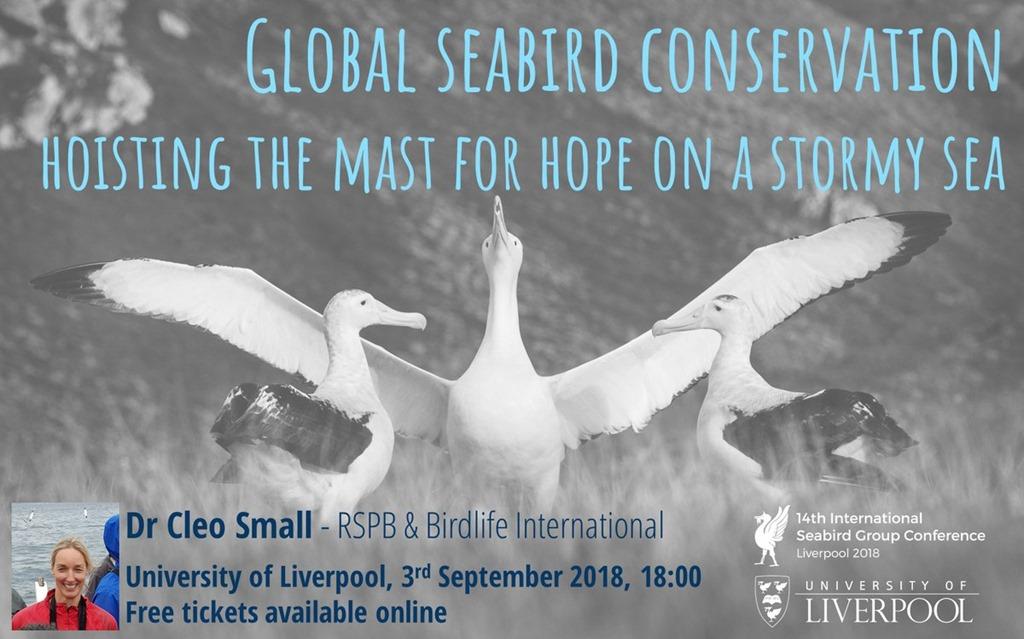 [Seabird+Conservation%5B3%5D]