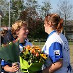 Afscheid Marijke 21-04-2007 (4).JPG