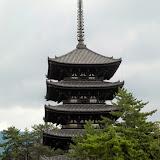 2014 Japan - Dag 8 - janita-SAM_6225.JPG