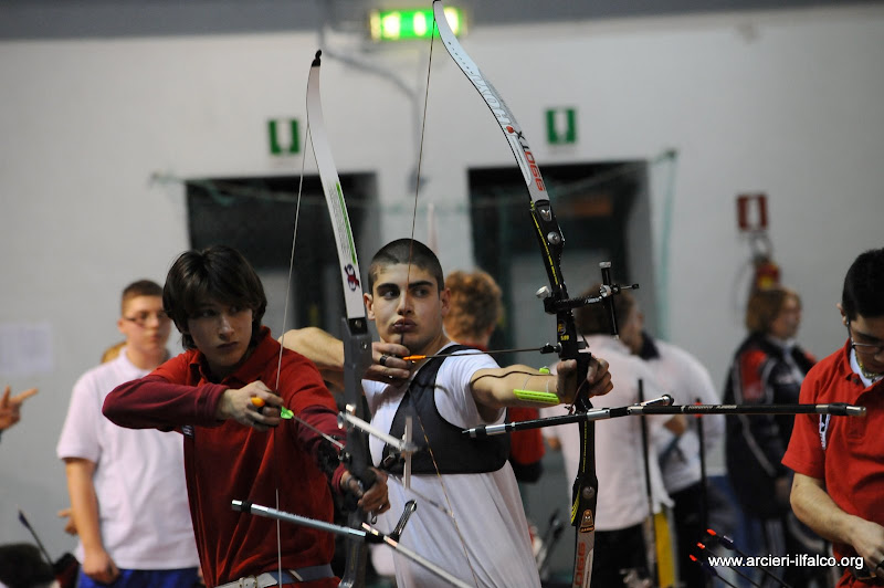 Trofeo Casciarri - DSC_6172.JPG