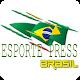 Esporte Press Brasil Download on Windows