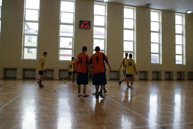 Zawody koszykarskie - DSC05268_1.JPG