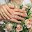 Nikah Ceylon Matrimonial's profile photo