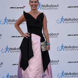 OIC - ENTSIMAGES.COM - Marissa Hermer at the   THE WALKABOUT FOUNDATION INAGURUAL GALA IN LONDON   27th June 2015   Photo Mobis Photos/OIC 0203 174 1069