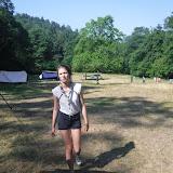 Camp pios 2015