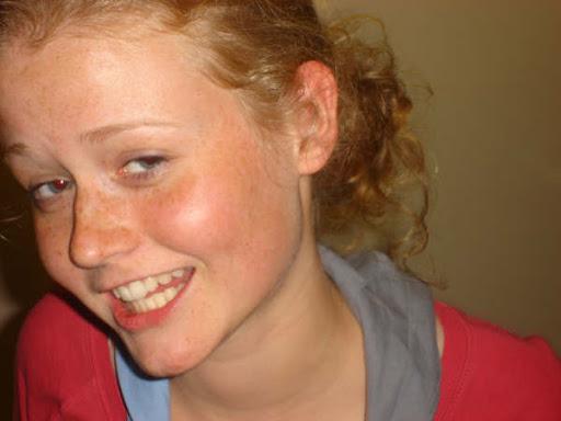 Sommerlejr 2007 005.jpg